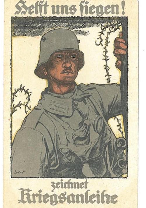 Image, helf uns siegen Postkarte(1)-page-001