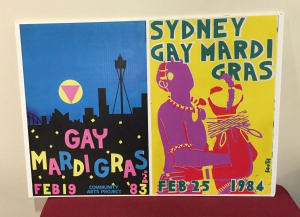 gay-mardi-gras-posters-beyond-the-culture-wars