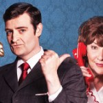 Review: Queensland Theater Company's The Pitch