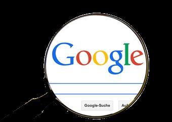 google-485613_640_thumb.jpg
