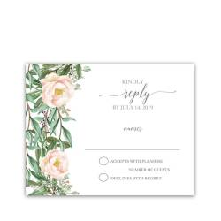 Small Of Wedding Rsvp Cards