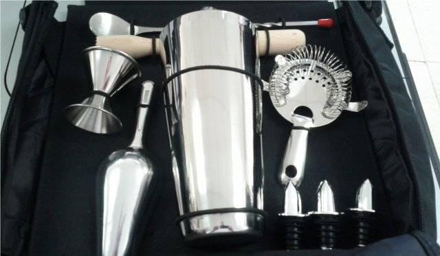 herramientas bartender2