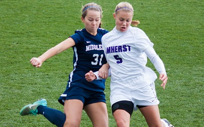 Chasing the Ephs: 2017 Women's Soccer Previews