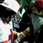 protestas-san-lzaro-toma-de-posesin-3