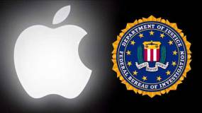 FBI no revelará cómo abrió iPhone
