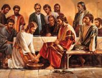 O que é um Apóstolo? Qual sua importância e relevância hoje? Gospel+ faz série especial sobre, confira