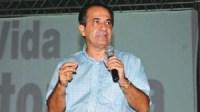 Pastor Silas Malafaia lança site especial contra a PL 122