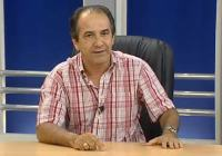 """Contra festa do Centenário da Assembléia de Deus, Pastor Silas Malafaia ataca CGADB: """"CGADB é cachaça de Pastor"""""""
