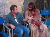 """Ator principal do filme """"A Paixão de Cristo"""" afirma que interpretar Jesus acabou com sua carreira"""