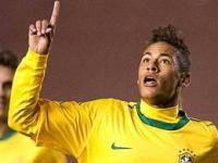 Evangélico, jogador Neymar engravida menina menor de idade