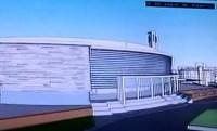 Igreja Batista da Lagoinha apresenta projeto da construção de mega templo para 35 mil pessoas. Veja fotos