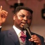 Conheça os cinco pastores evangélicos mais ricos da Nigéria: pregam teologia da prosperidade