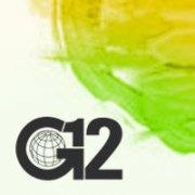 G12: Conheça e saiba o que é este controverso modelo de igrejas evangélicas