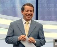 Programa do Missionário RR Soares pode deixar de ser transmitido na Band: aumento dos valores emperra negociação