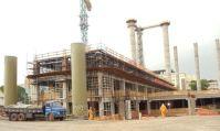 """Obras do """"Templo de Salomão"""" da Igreja Universal, orçadas em R$360 milhões, já estão quase 20% concluídas"""