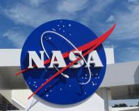 Cientista da NASA é demitido por declarar sua fé em Deus como criador