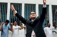 Pastor Marcos Pereira é investigado por tortura de crianças, abuso sexual e envolvimento com o tráfico
