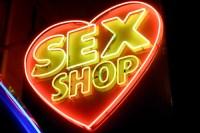 """Ex-pastor cria """"sex shop evangélico"""" na internet"""