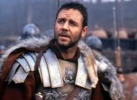 Cinema: Filme sobre a vida de Noé terá Russell Crowe como protagonista