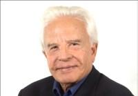 """Em entrevista, Cid Moreira afirma, """"Hoje sou com a graça de Deus um divulgador da Bíblia"""""""