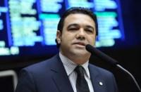 """Site gay classifica pastor Marco Feliciano como """"deputado homofóbico"""" e critica iniciativas contrárias aos ativistas homossexuais"""