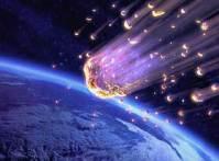 Cientista afirma que bombardeio de cometas pode ter destruído Sodoma e Gomorra