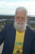 Falece, aos 100 anos, o pastor e missionário da Junta de Missões Nacionais Dodanim Gonçalves