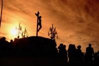 Pastor e padre expõem as diferenças da Semana Santa para católicos e evangélicos