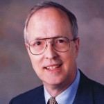 Morre Tom White, diretor executivo da Missão Voz dos Mártires