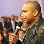 Adeildo Costa, pastor que foi obrigado a viver na rua por aceitar Jesus, sofre infarto e é hospitalizado