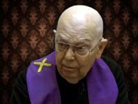 Sacerdote católico diz que jovem desaparecida há 30 anos foi sequestrada para sexo no Vaticano