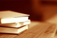Prêmio Areté 2012 destaca melhores livros evangélicos publicados em 2011