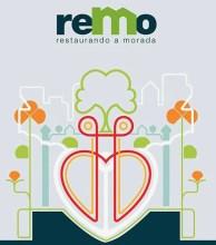 """Projeto REMO: ONG promove """"Noite de Adoração"""" para arrecadar fundos para casa de recuperação de dependentes químicos"""