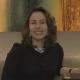 Pastora Sarah Sheeva estreia quadro em programa da RedeTV! com dicas de relacionamento. Assista na íntegra