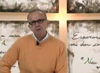 """Pastor Ricardo Gondim afirma que """"é muita pretensão do movimento evangélico acreditar que é o último depositário da revelação de Deus"""". Assista na íntegra"""