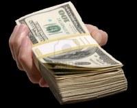 Estudo aponta que, com isenções fiscais a igrejas, governo deixa de arrecadar R$ 150 bilhões em impostos