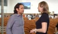 Vídeo polêmico da Igreja Universal diz que para namorar tem que ser dizimista. Assista na íntegra
