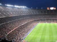 """Bispo Edir Macedo relaciona fé a futebol e afirma que a """"obediência incondicional"""" resulta em bênçãos. Leia na íntegra"""