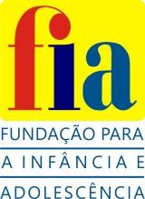 FIA: entidade voltada a crianças e adolescentes promove ações especializadas em diversas áreas