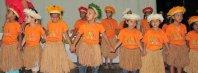 Projeto Ambiente Musical: Instituto oferece aulas de música e cursos profissionalizantes