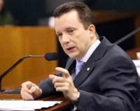 Candidato a prefeitura de São Paulo, Celso Russomanno tem destaque entre o eleitorado evangélico