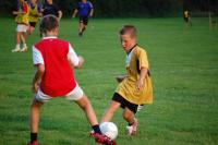 Programa Esportivo Missionário: iniciativa da Junta de Missões Mundiais usa o esporte como ferramenta social e de evangelização