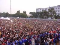 """Colunista minimiza crescimento evangélico no Brasil: """"O que aconteceria se os 42 milhões fossem de fato seguidores de Jesus?"""". Leia na íntegra"""