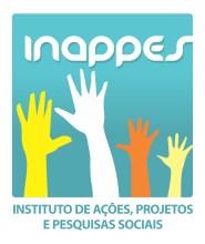 INAPPES: ONG realiza inclusão social e digital em comunidades carentes