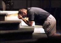 Oração diária é um hábito que pode prevenir ao mal de Alzheimer, afirmam pesquisadores