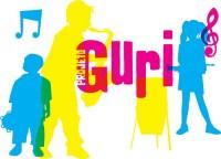 Projeto Guri: programa oferece aulas de música a mais de 50 mil crianças e adolescentes