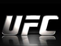 """Pastor Renato Vargens afirma que """"o UFC não é coisa do capeta"""" e defende liberdade de escolha sobre assistir lutas. Leia na íntegra"""