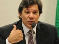 Pai do Kit gay, Fernando Haddad se recusa a pedir votos a líderes evangélicos e afirma que igreja e política são incompatíveis