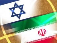 """""""Estado de Israel será removido da geografia mundial"""", afirma líder iraniano"""
