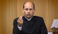 """Padre que chamou evangélicos de """"otários"""", elogia pastor Marco Feliciano e critica governo por incentivo a instituições pró-aborto. Assista"""